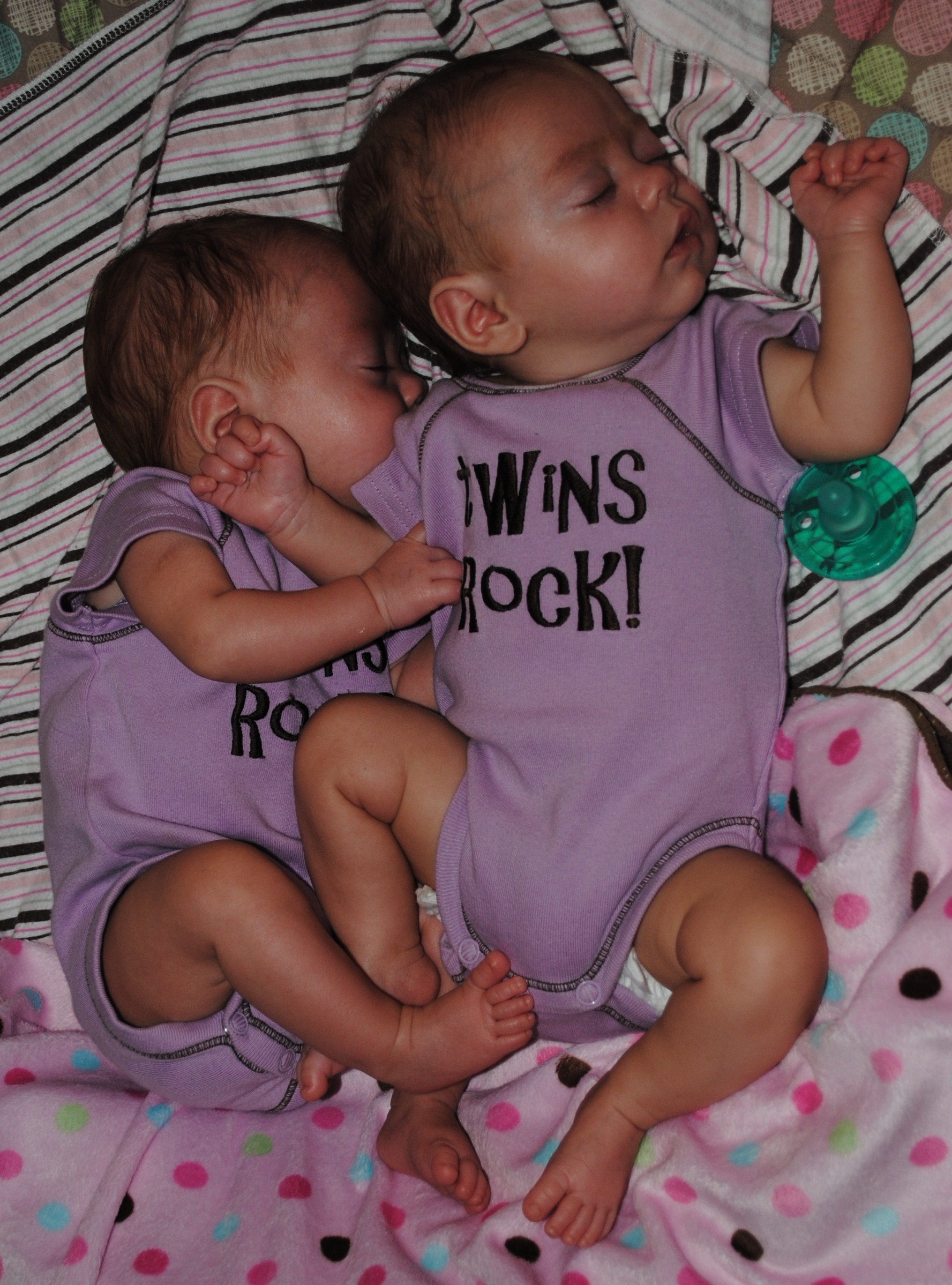 What is TTTS – Twin to Twin Transfusion Syndrome ? - TwinStuff
