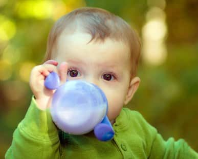 Best Sippy Cup for Milk