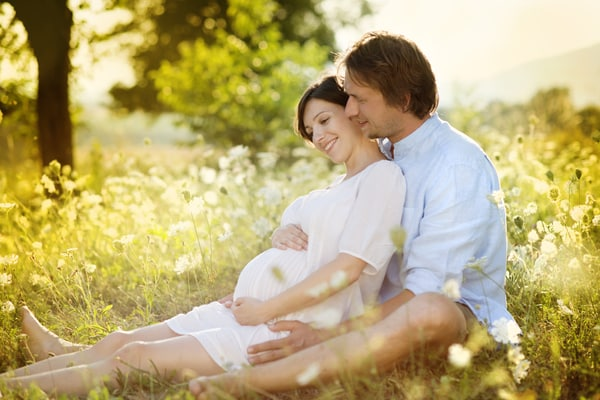 what to expect at 6 Months Pregnant With Twins