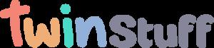 twinstuff logo