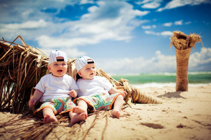 baby-beach-accessories